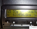 DAF XF 460 FT SSC EURO 6 + HYDRAULIKA