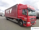 DAF FA CF 65.300 EURO 5/EEV