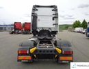 IVECO AS 440S46 T/P EURO 5/EEV