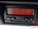 MAN TGX 18.440 4x2 LLS-U LOW DECK EURO 5/EEV