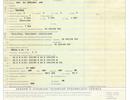 MAN TGA 26.430 6x2-2 BLS + HYDRAULIKA
