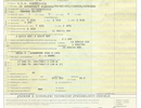 MAN TGL 12.250 L.2007.46.011 EURO 6