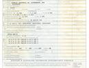 SCHMITZ CARGOBULL SCS 24/L - 13.62 CEB - MULDA na přepravu svitků