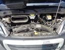 PEUGEOT BOXER LAMBOX 2,0 HDI 120 kW valník s plachtou + spací nástavba