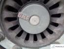 SCHWARZMÜLLER TPA 2/E - prodejné jen s vozidlem DAF D1147W - cena je za celou soupravu