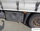 SCHMITZ ZCS 18 - prodejné jen s vozidlem MAN M0804W - cena je za celou soupravu