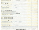 RENAULT PREMIUM DXI R460.19 T 4X2 LOW DECK EURO 5/EEV
