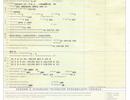 SCANIA R 480CB 6X6 + Hydraulická ruka EPSILON E120 Z96