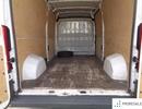 PEUGEOT BOXER CUMFC 2,2 110 kW