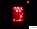 VOLKSWAGEN CRAFTER LM4C1350N - 2,0 TDI - 100 kW