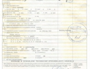 VOLVO FH 13.500 42T EURO 5/EEV