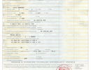 VOLVO FH 13.460 4X2 T EURO 6 + HYDRAULIKA
