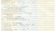 DAF FT XF 105.460 SSC EURO 5/EEV