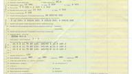 KRONE COOL LINER SD mrazírenský - MULTITEMP - dělící stěna + agregát CARRIER VECTOR 1950 Mt