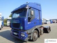 Iveco STRALIS 440 ST