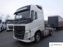 VOLVO FH 13.500 4X2 T EURO 6